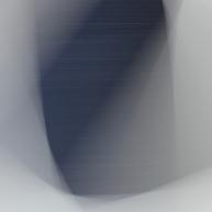 « Dissolutions et chevauchements #5126 », impression au jet d'encre sur papier chiffon (photographie), 2014, 86.5 x 86.5 cm