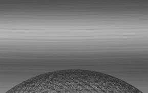 « Latences et crépuscules #3 », 2011-2012, photographie (impression au jet d'encre sur papier chiffon), 50 x 66 cm
