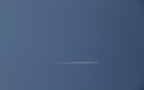 « Latences et crépuscules #7 », 2011-2012, photographie (impression au jet d'encre sur papier chiffon), 50 x 66 cm