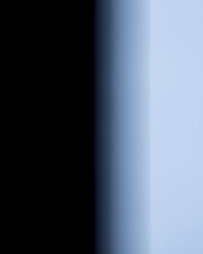 «9.9 secondes» (détail - première partie), 2016, photographie (impression à jet d'encre sur papier chiffon montée sur aluminium), 5 éléments de 125 x 100 cm