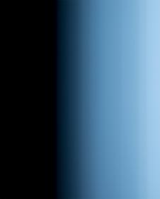 «9.9 secondes» (détail - deuxième partie), 2016, photographie (impression à jet d'encre sur papier chiffon montée sur aluminium), 5 éléments de 125 x 100 cm