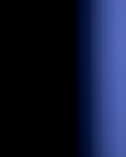 «9.9 secondes» (détail - quatrième partie), 2016, photographie (impression à jet d'encre sur papier chiffon montée sur aluminium), 5 éléments de 125 x 100 cm