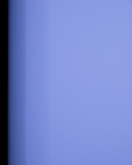 «9.9 secondes» (détail - cinquième partie), 2016, photographie (impression à jet d'encre sur papier chiffon montée sur aluminium), 5 éléments de 125 x 100 cm
