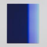 """""""4 secondes"""", 2017, impression à jet d'encre sur papier chiffon montée sur aluminium (photographie), 125 x 100 cm"""