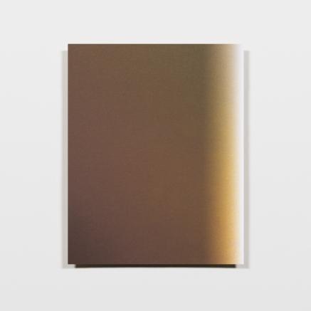 Extrait de «L'index», travail en cours, 2016-2017, impression à jet d'encresurpapier chiffon (photographie), 10,2 x 12,7 cm